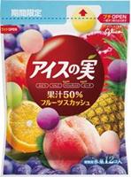 """""""Aisunomi campaign"""" for Ezaki Glico Co., Ltd._thumb"""