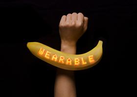 "DOLE: The ""Wearable_Banana""_thumb"