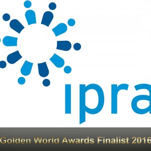 IPRA-2016-finalistjpeg-300x300