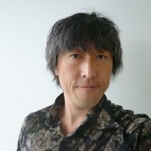 Tadashi-Inokuchi-small-data