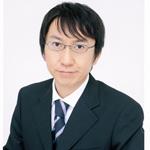 20121119_itoakira
