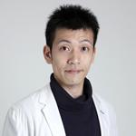 20121119_kageyama