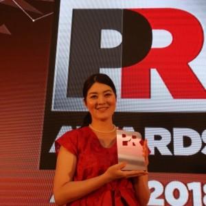 PR-Awards-Asia-640x427