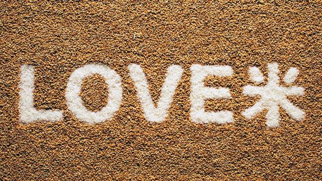 Love Rice Project_thumb
