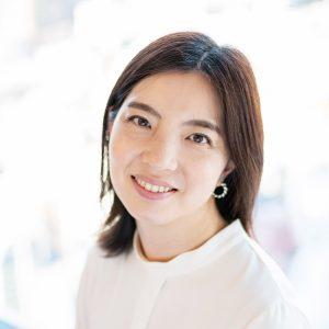 Yuki Koda